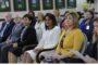 Danilo: su gestión está enfocada en los jóvenes; Gobierno los estimula a capacitarse