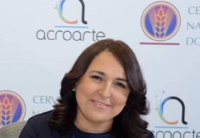PREMIOS SOBERANO| Acroarte tiene todo listo para iniciar la temporada de los Premios Soberano 2018