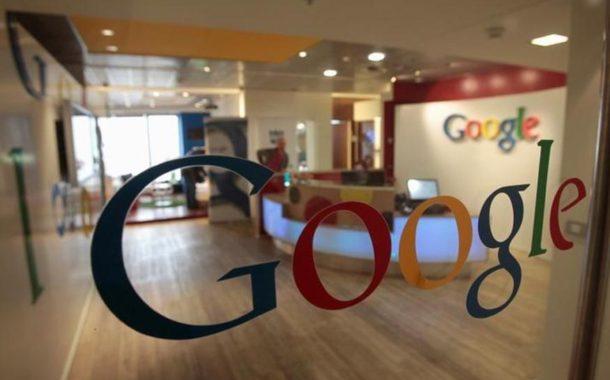 Google exigirá a los portales de reventa que se identifiquen como tales
