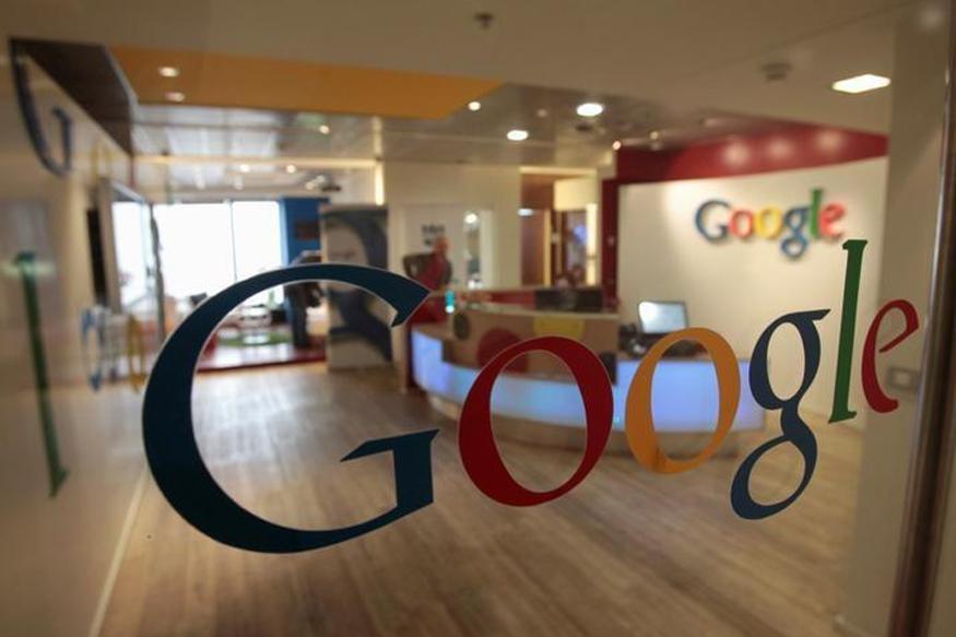 ¿Qué es lo que más se ha buscado en Google este 2017?