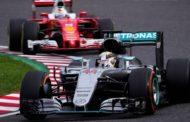 Mercedes y Ferrari se presentarán el mismo día, al siguiente McLaren