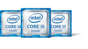 Falla de seguridad en procesadores de Intel pone en riesgo a computadoras y celulares