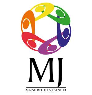 Ministerio de Juventud