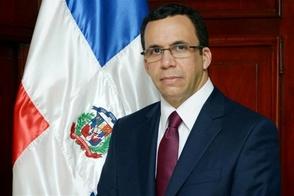 Andrés Navarro admite que aspira a la Presidencia, pero sin desesperación ni ambición