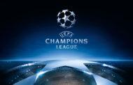 UEFA sortea el día 24 su Liga Naciones, que ofrece