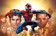 El nuevo Spider-Man, Miles Morales, tendrá gran protagonismo en PS4