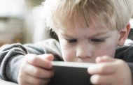 Virus inserta pornografía en aplicaciones para niñoNuevo virus inserta pornografía en aplicaciones para niñosirus inserta pornografía en aplicaciones para niños