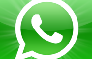 WhatsApp añade tres nuevas y útiles funciones