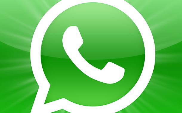 ¿Te revisan tu perfil? App permite saber quién 'espía' tu WhatsApp