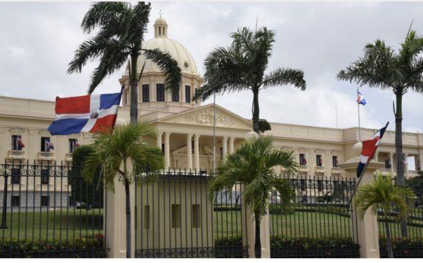 Presidente Danilo Medina expresa condolencias a Vladimir Putin y pueblo ruso por tragedia aeronave