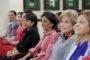 Más de 4 mil afiliados a SeNaSa diagnosticados con cáncer en 2017 con servicios de salud garantizados