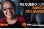 434,379 empresarios han sido beneficiados con Banca Solidaria; hoy Danilo participará en encuentro con muchos de ellos