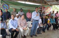Comisión designada por Danilo Medina da seguimiento a Visita Sorpresa en San Pedro de Macorís