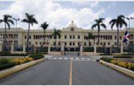 Danilo Medina expresa condolencias a familiares del fenecido pediatra, Rafael Antonio Acra Diep