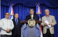 """Gobierno realizará seminario internacional """"Realidades, paradigmas y desafíos de la integración"""""""
