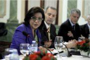Gobierno y organismos internacionales avanzan en desarrollo agenda inclusión social