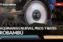 VIDEO: Teleférico de Santo Domingo. Cero tapón
