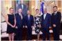VIDEO: República Digital lanza nuevos servicios e inaugura Datacenter del Estado