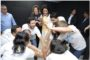 Primera Dama en concierto de Quiéreme como Soy: Es un mensaje de amor, solidaridad y unión familiar