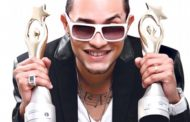 Premios Soberano ya tiene sus primeros ganadores