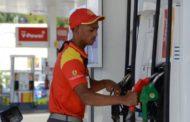 Bajan entre RD$6.00 y RD$8.00 precios de gasolina y gasoil; aumentan RD$2.00 al GLP