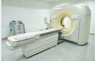 Instituto Dominicano de Cardiología moderniza sus instalaciones