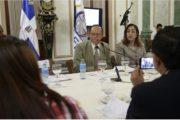 Dirección General de Ética promueve portal de información para fortalecer el Periodismo de Datos RD