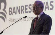 Economía dominicana continuará creciendo