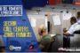 VIDEO: Educación para la competencia buena