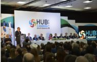 JR Peralta: búsqueda nuevos mercados y productos exportación, el mejor camino para crear más empleos