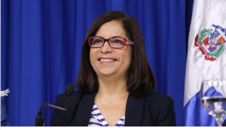 Banca Solidaria desembolsó más de RD$20,000 millones en cinco años; tasa de morosidad 1.3%