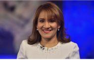 Zoraima Cuello: para Danilo no hay distancias que impidan aplicar y enseñar las nuevas tecnologías