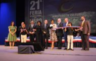 "Con lema ""El libro arriba"", Danilo Medina encabeza inauguración XXI Feria Internacional del Libro"