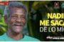 Danilo Medina exhorta a seguir esforzándonos juntos por prosperidad del país. Se supera meta con 606,019 nuevos empleos creados