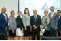 VIDEO: Dirección de Ética celebra con diversas actividades mes de la Ética Ciudadana