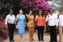 VIDEO: Tabacaleros: República Dominicana, primer exportador mundial cigarros gracias al apoyo de Danilo