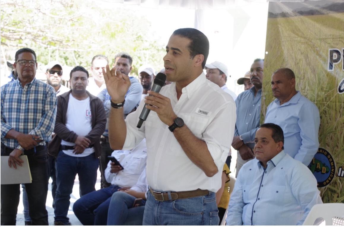 Cumpliendo promesa Visita Sorpresa 181, Gobierno inicia trabajos de titulación en Palmar de Ocoaj