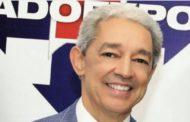 Adoexpo valora como positivo para sector temas tratados por Danilo en Cumbre Empresarial