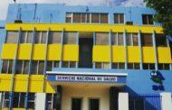 Rosa Chupany destaca SNS fortalece hospitales estratégicos