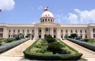 Gobierno establece mecanismo ágil para reembolsar pago de Tarjeta de Turista