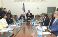 Ministerio de Agricultura reactiva diálogo de seguimiento políticas públicas en agropecuaria