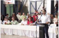 Comisión de Titulación realiza Encuentro Provincial con autoridades y representantes distintos sectores de Samaná