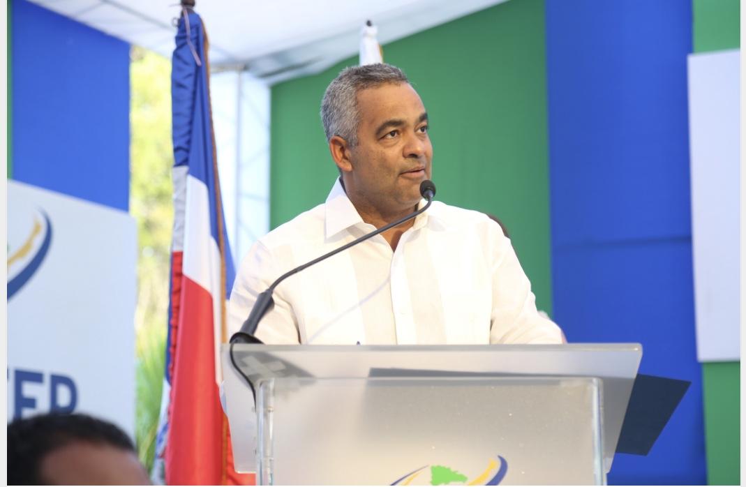 ASONAHORES considera favorecerá turismo establecimiento de relaciones diplomáticas entre República Dominicana y República Popular China