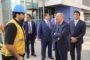 Tras entregar Teleférico de Santo Domingo, Danilo Medina realiza Visita Sorpresa de seguimiento a Ciudad Sanitaria Luis Eduardo Aybar