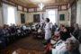 Comisión designada por Danilo Medina se reúne con productores El Seibo para atender cada una de las solicitudes hechas en Visita Sorpresa