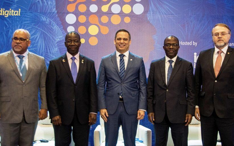 Indotel y Unión Internacional Telecomunicaciones concluyen de manera exitosa Simposio Mundial Creación Capacitación en TIC