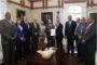 Gustavo Montalvo destaca aportes del gobierno de Danilo Medina en vivienda