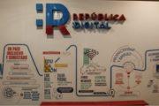 Alcaldías brindan servicios en línea a través de República Digital