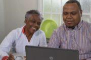 República Digital permite a ciudadanos solicitar acogida y reportar en línea vulnerabilidad de los adultos mayores