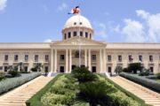 República Digital: Ministerio de Educación entrega certificados octavo Pruebas Nacionales en línea; beneficiará más de 3 millones de alumnos